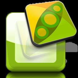 PeaZip 7.1.1 - ITA