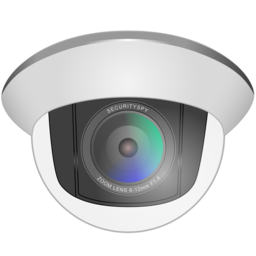 [MAC] SecuritySpy v4.2.6 - Eng