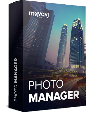 Movavi Photo Manager v1.2.1 x64 - ITA