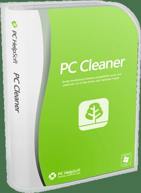 PC Cleaner Pro v8.0.0.9 - ENG