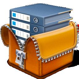 [MAC] Entropy v1.6.0 - Eng