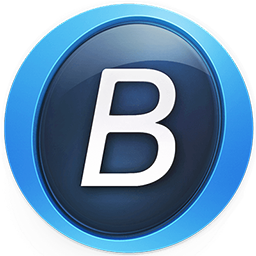 IObit MacBooster v4.1.0.20612 DOWNLOAD MAC ITA