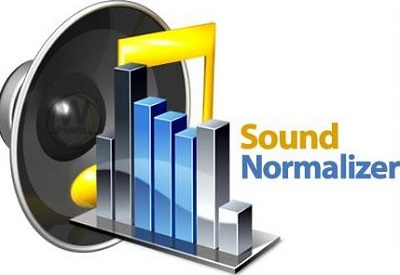 Sound Normalizer v7.99.8 - ITA