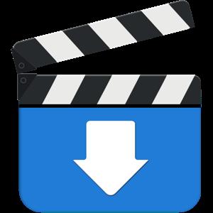 [MAC] Total Video Downloader 2.4.1 macOS - ENG