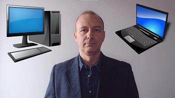 Udemy - Uso pratico del computer - Ita