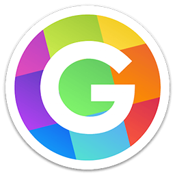 Grids for Instagram 5.9.2 - ITA