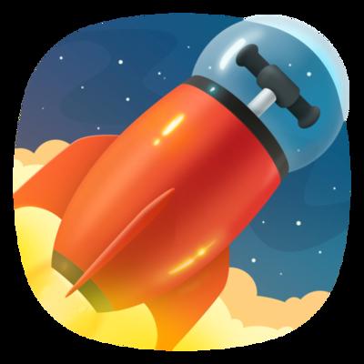 [MAC] Folx Pro 5.12 (13890) macOS - ITA