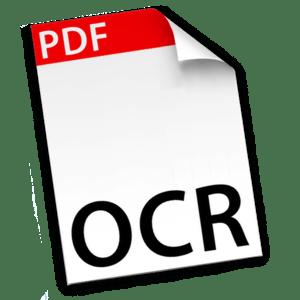 [MAC] OCRKit Pro 20.1.6 macOS - ITA