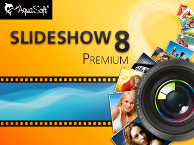 [PORTABLE] AquaSoft SlideShow Premium v8.6.0.3 - Eng