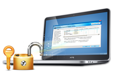 PCUnlocker Enterprise Edition v5.2.0 - ENG