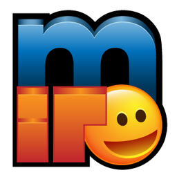 mIRC v7.58 - ENG