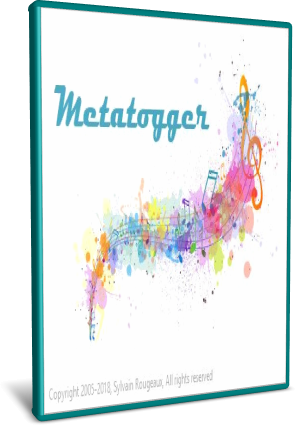 MetatOGGer 7.0.1.0 - ITA