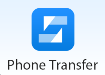 Apeaksoft Phone Transfer 1.0.10 - ENG