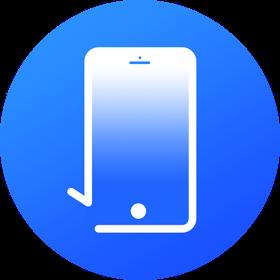 [PORTABLE] Joyoshare iPhone Data Recovery 2.3.3.46 Portable - ENG