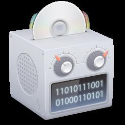 [MAC] Permute v2.4.1 - Ita