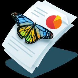 PDF Shaper Professional v5.2 - Eng