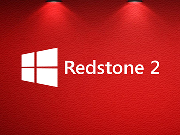 Windows 10 Enterprise Redstone 2 1703 Build 15063 RTM DOWNLOAD ITA