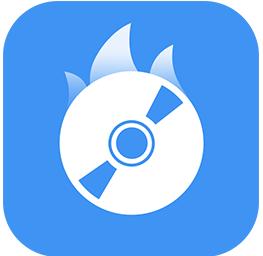 [PORTABLE] Vidmore DVD Creator 1.0.8 Portable - ENG