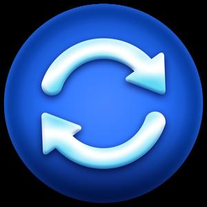 [MAC] Sync Folders Pro + v4.2 macOS - ITA