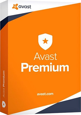 Avast Premium Security 20.2.2401 (Build 20.2.5130) - ITA