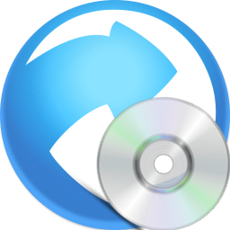 [PORTABLE] Any DVD Converter Professional v6.3.2   - Ita