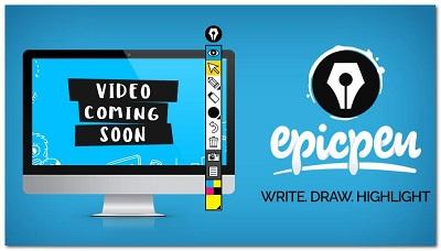 Epic Pen Pro v3.7.20 - ENG