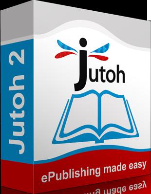Anthemion Jutoh v2.64.1 DOWNLOAD ENG