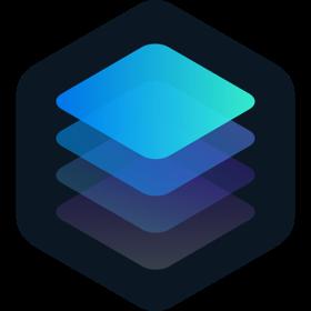 [MAC] Luminar v3.0.2.3051 - Eng