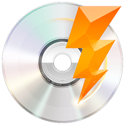 Mac DVDRipper Pro v6.1.1 DOWNLOAD MAC ITA