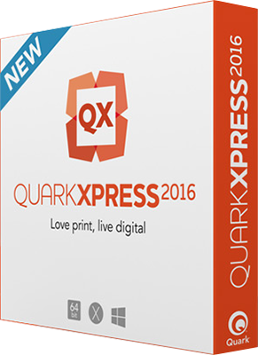[PORTABLE] QuarkXPress 2016 v12.0.0 64 Bit - Ita