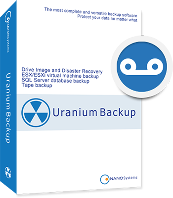[PORTABLE] Uranium Backup All Editions v9.4.1.6598 - Ita