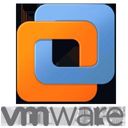 VMware Workstation Pro 14.0.0 Build 6661328 Lite - Eng