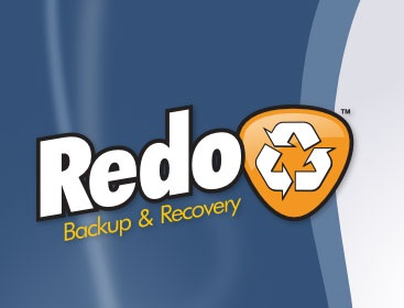 Redo Rescue Backup and Recovery 2.0.6 - ENG
