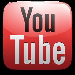 YouTubeGet v6.6.0 - Eng