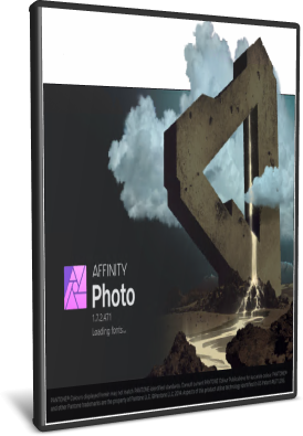 Serif Affinity Photo v1.9.0.791 beta x64 - ITA