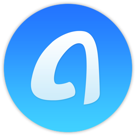 iMobie AnyTrans for iOS v6.3.5.20180315 - Eng