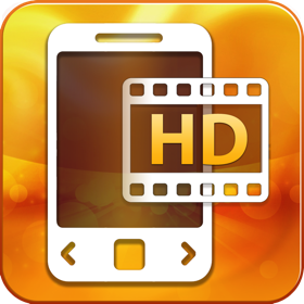 [MAC] HD Video Converter Movavi v5.0.2 - Ita