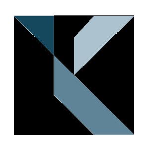 Kruptos 2 Professional v7.0.0.0 DOWNLOAD ENG