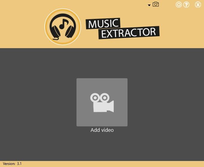 [PORTABLE] Abelssoft MusicExtractor v3.1 Portable - ENG