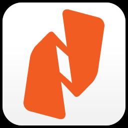[PORTABLE] Nitro PDF Reader v10.5.8.44 64 Bit - Ita