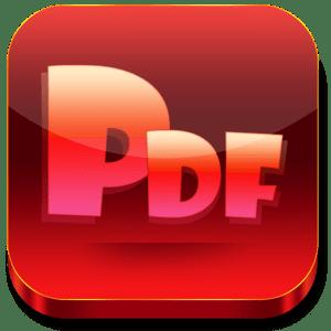 [MAC] Enolsoft PDF Creator 4.4.0 macOS - ENG