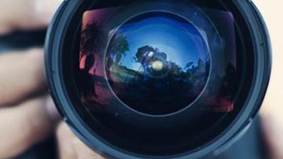 Udemy - Impara la Fotografia Digitale da zero - Ita