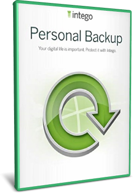 [PORTABLE] Personal Backup 6.0.11.0 Portable - ITA