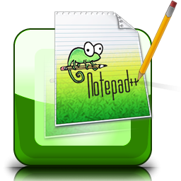 [PORTABLE] Notepad++ v8.0.0 Portable - ITA