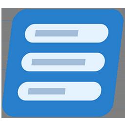 Blumentals Easy Button & Menu Maker Pro v5.2.0.36 - Eng