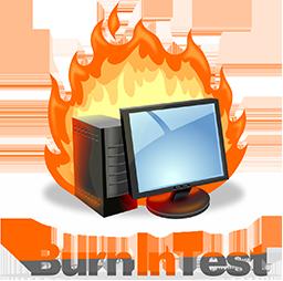 [PORTABLE] PassMark BurnInTest Pro 9.2 Build 1004 x64 Portable - ENG