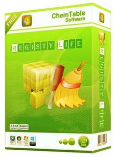 Registry Life 5.02 - ITA