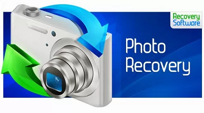 RS Photo Recovery All Editions v4.8 - ITA