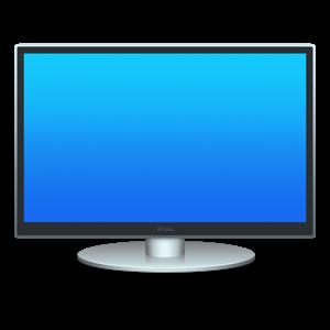 [MAC] iFlicks 2.8.1 macOS - ITA