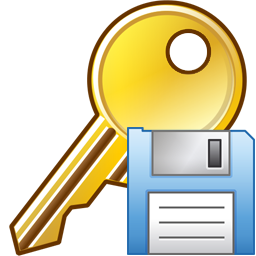 [PORTABLE] SterJo Key Finder v.1.9 Portable - ENG